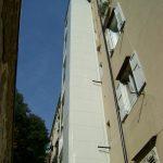 CASTELLETTO ESTERNO LAMIERA TLPE10 INDASTRIA (3)