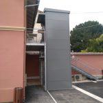 CASTELLETTO ESTERNO LAMIERA TLPE10 INDASTRIA (4)