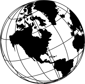 Questa immagine ha l'attributo alt vuoto; il nome del file è globe-logo-7DED53A9AA-seeklogo.com_.png